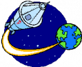 NPO地球環境防衛隊