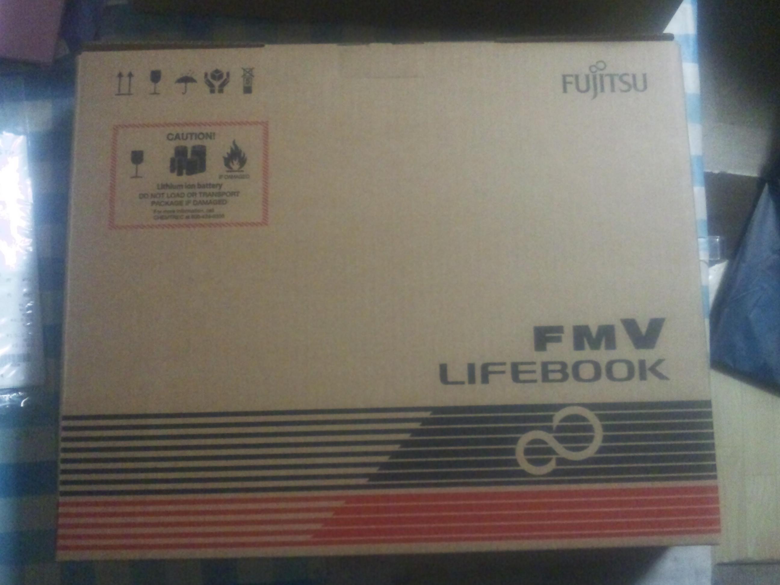 DVC00599.jpg