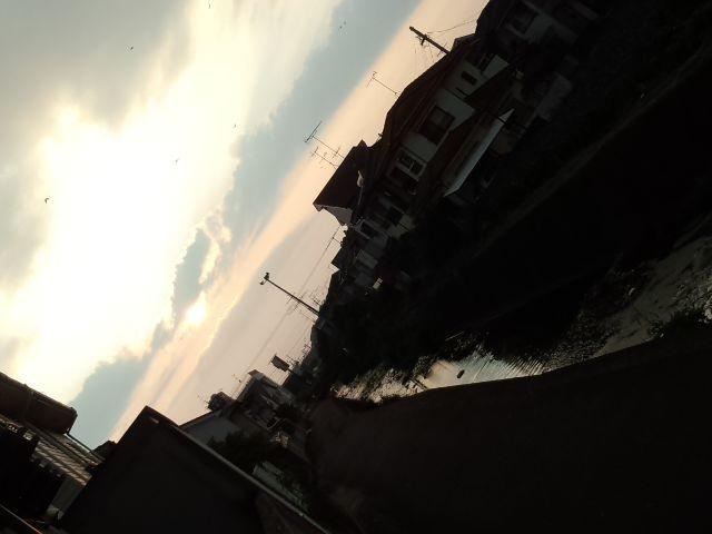 2012091409103123d.jpg