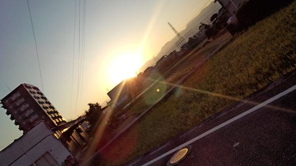 20121121170113688.jpg