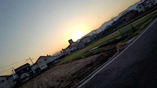 20121121170113a1a.jpg