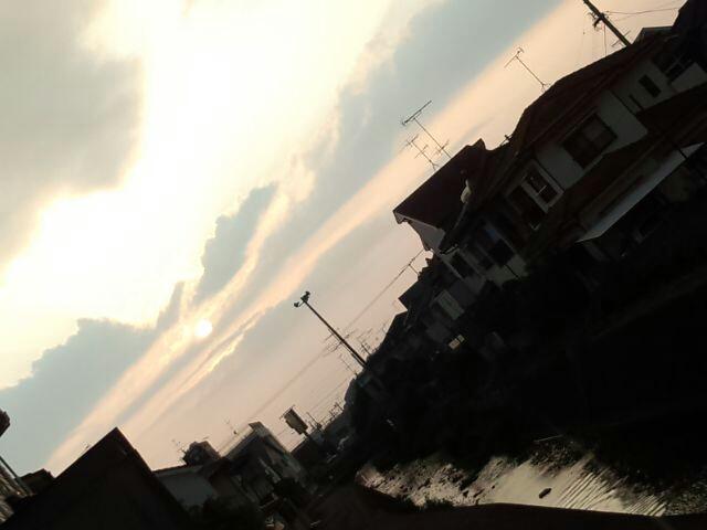 fc2blog_20120913175351534.jpg