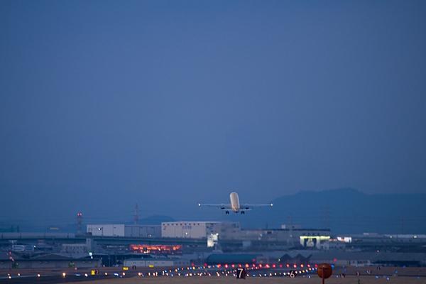 名古屋空港-7
