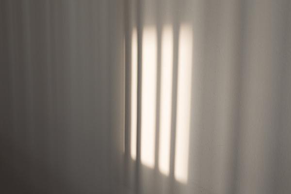 光と影-2