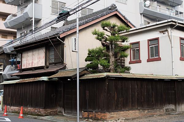尾頭橋4-1