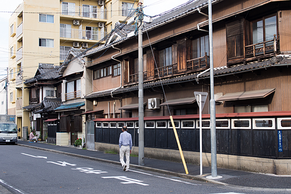 尾頭橋4-12