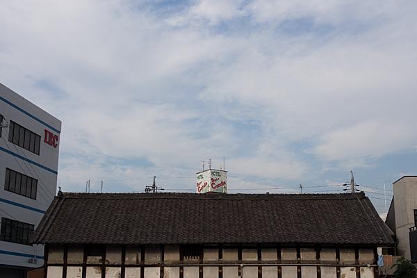 尾頭橋4-2
