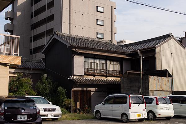 尾頭橋4-5