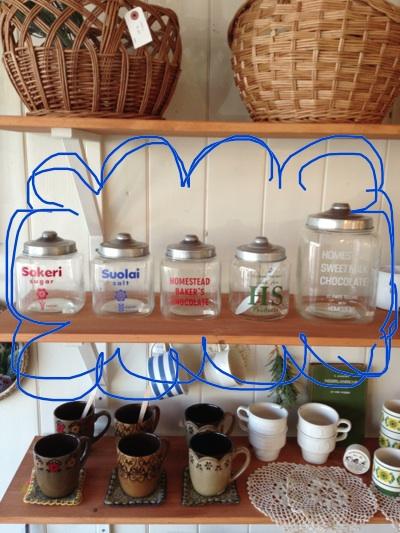 fc2blog_20121204124727c05.jpg