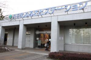 DPP_hitachinaka117.jpg