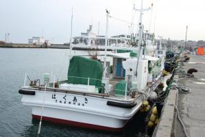 DPP_hitachinaka14.jpg