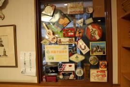 DPP_hitachinaka30.jpg