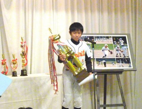 sakujishou_convert_20121126115513.jpg