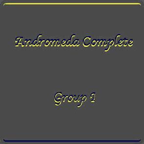 andromeda1.jpg