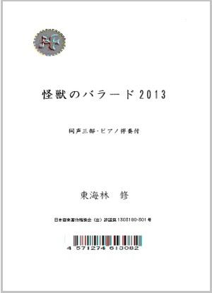 md-008.jpg