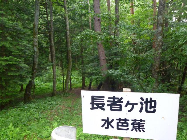 cyouzyagaike111.jpg