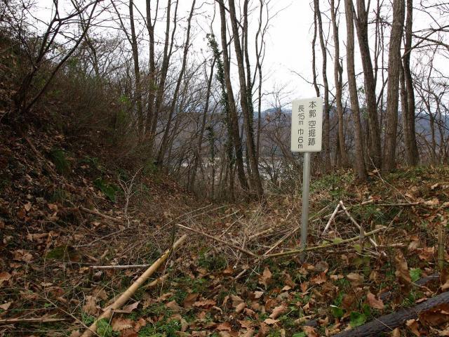 hikisiro38.jpg