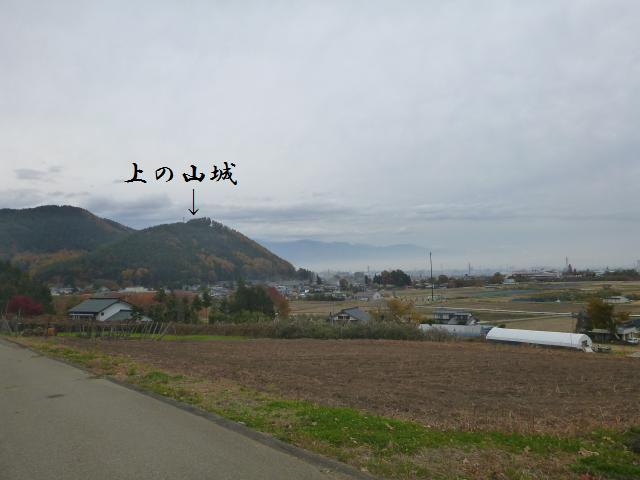 iinawa31.jpg