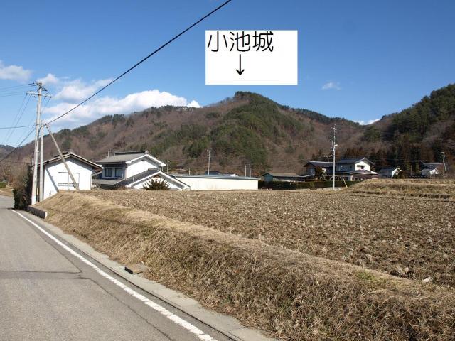 ikusakanakagaito3.jpg