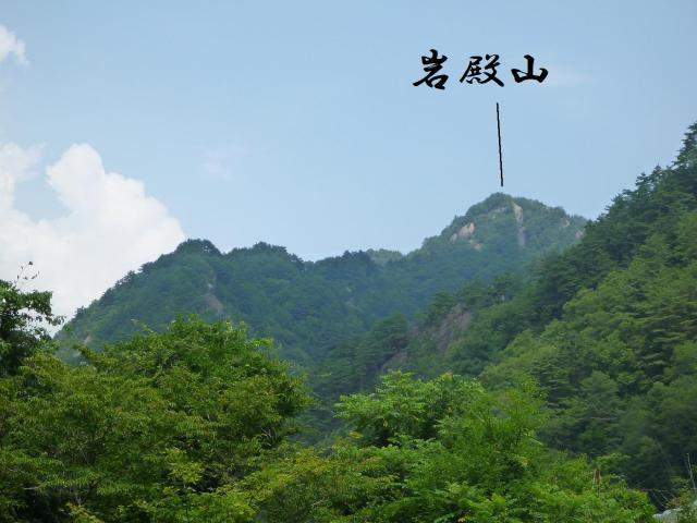 maruyama69.jpg