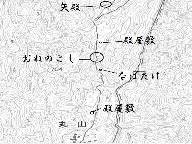maruyamachizu.jpg