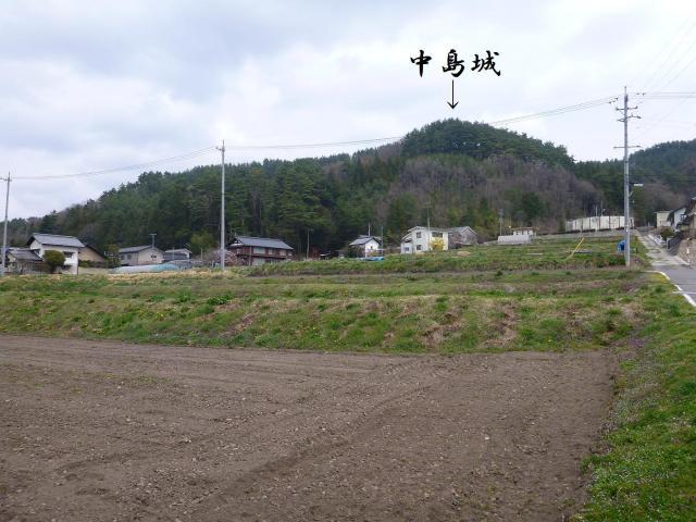 nakazimakokaito8.jpg
