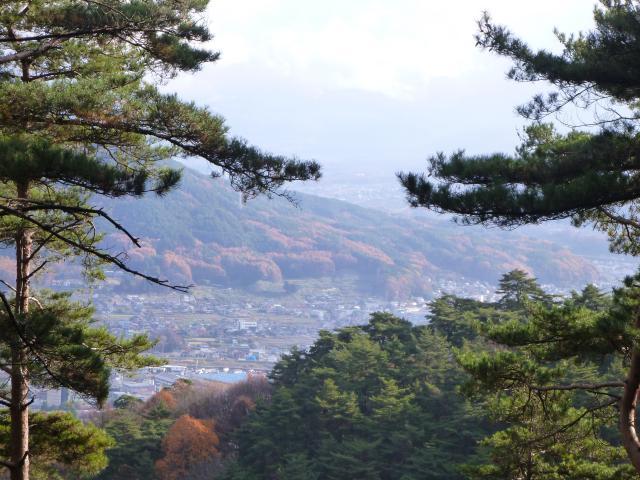 ookumaarasiro11.jpg