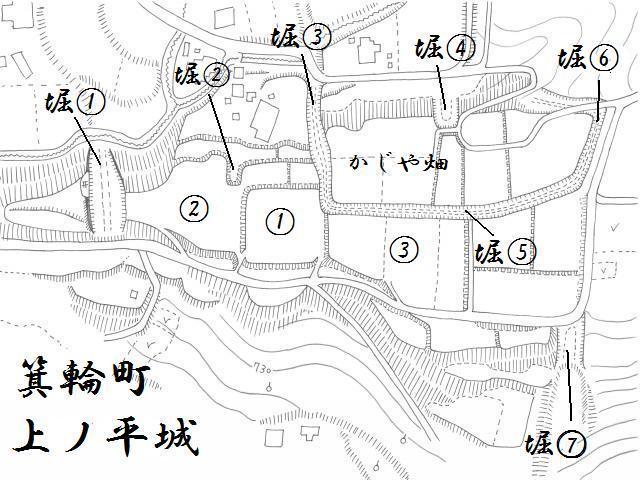 uenohira10906.jpg