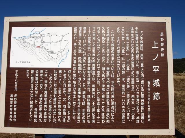 uenohira1116.jpg