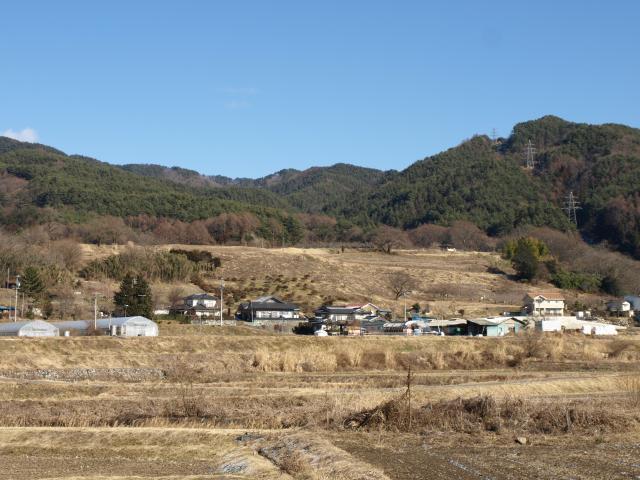 uenohira113.jpg
