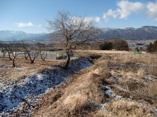 uenohira61.jpg