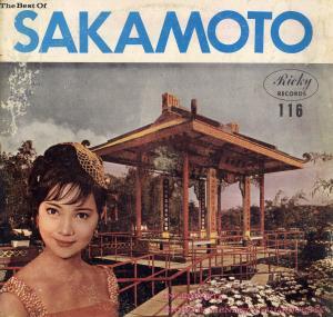 Best+of+Sakamoto+LP+471_convert_20130215225535.jpg