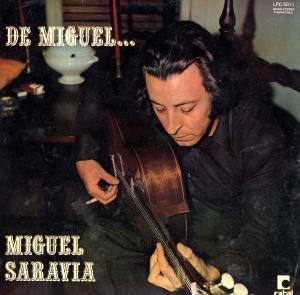 Miguel+Saravia+De+Miguel+Cabal+LP+066_convert_20130104202057.jpg
