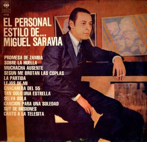 Miguel+Saravia+EL+personal+estilo+CBS+LP+065_convert_20130104202003.jpg