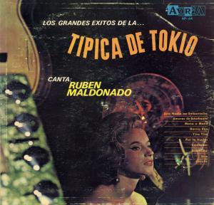 Tipica+de+Tokio+Adria+LP+469_convert_20130215225043.jpg