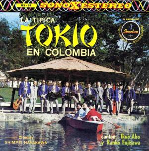 Tpica+Tokio+1964+Sonolux+IES69288_convert_20130215230147.jpg