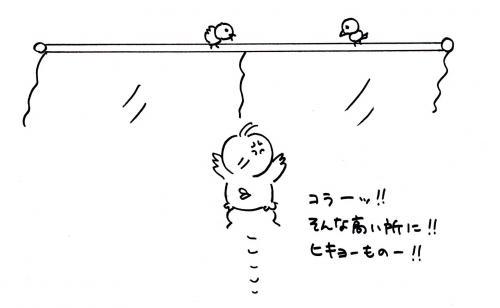 201208282239408ec.jpg