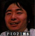 20130124152423898.jpg