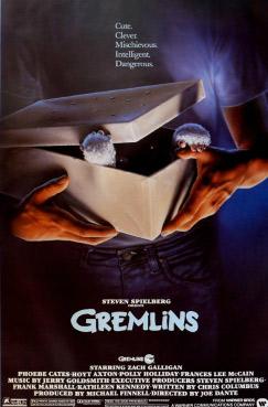 Gremlins_01.jpg