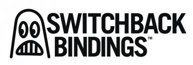 switchbackbindings LOGO