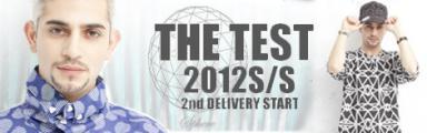 top_main_thetest_spring2012.jpg