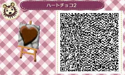 chocolate09.jpg