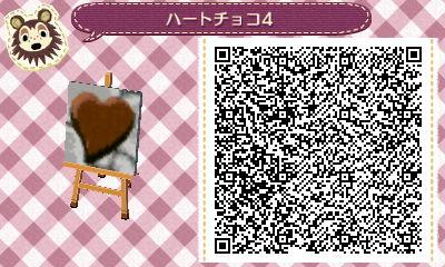 chocolate11.jpg