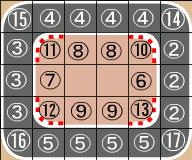 kart141.png