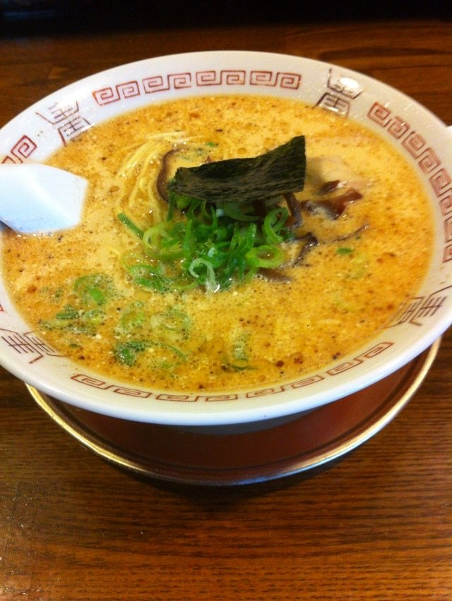 哲麺ラーメン0211