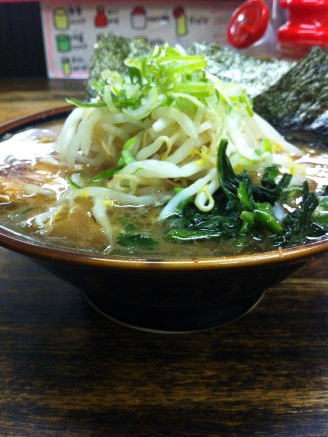 matsuriyaramen2.jpg