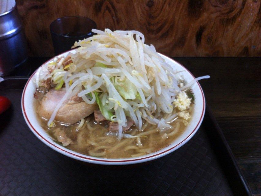 yarakashiramen0205.jpg