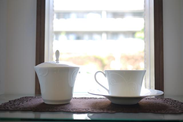 紅茶日和012