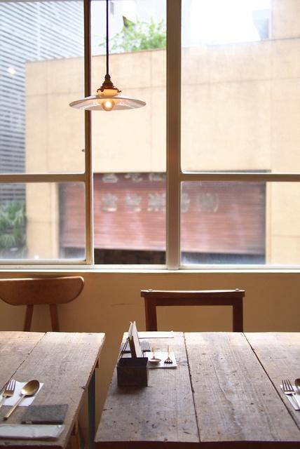 roti cafe005