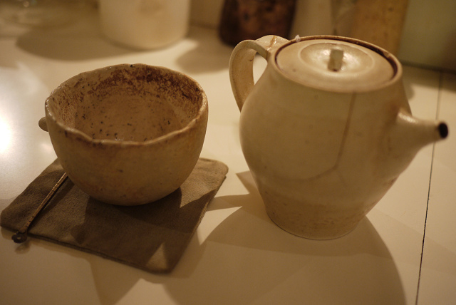 roti cafe017